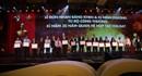 Tổng Công ty Công nghiệp Sài Gòn và BAT kỷ niệm 30 năm hợp tác