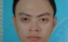 Truy nã đối tượng giả danh Thanh tra Chính phủ để lừa đảo