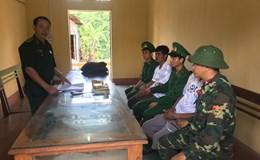 """Vụ """"Bắt 2 đối tượng Campuchia buôn ma túy"""" tại Gia Lai: Khởi tố vụ án"""