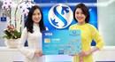 E-CARD: Sản phẩm thẻ tín dụng ưu việt của Ngân hàng Shinhan