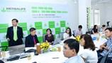 Hành trình Sức khỏe Herbalife châu Á Thái Bình Dương lần 6 đến Việt Nam