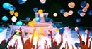 Festival biển Nha Trang 2017: Mở rộng vòng tay bè bạn