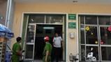 Bình Thuận: Chủ tịch Hội VHNT duyệt khống nhiều chuyến sáng tác gần 1 tỷ đồng