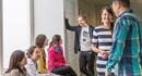 ĐH Phần Lan dành nhiều học bổng cho sinh viên VN