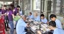 """Mondelez Kinh Đô thực hiện chương trình """"Ngày tình nguyện - joy day"""""""
