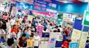 Nhà bán lẻ Việt được quốc tế vinh danh