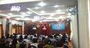 Tổng LĐLĐ Việt Nam tập huấn công tác thi đua, khen thưởng với 16 tỉnh thành miền Trung