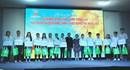 Saigon Co.op trao 170 suất học bổng cho sinh viên nghèo, vượt khó