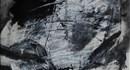 """Bí ẩn """"Hố đen"""" qua triển lãm của Phạm Đạt"""