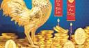 PNJ ra mắt dòng sản phẩm tài lộc năm Đinh Dậu cùng ưu đãi hấp dẫn