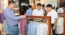 Khai trương cửa hàng thời trang Belluni thứ 64