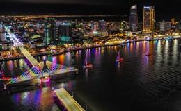 Đà Nẵng- Vị thế một thành phố trẻ