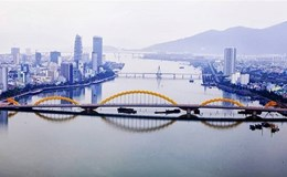 Đà Nẵng - Một đô thị có tư cách!