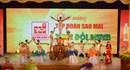 Tập đoàn Sao Mai - An Giang: Long trọng kỷ niệm 20 năm ngày thành lập