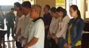 Nắm tiền tỉ, nhân viên Cty XSKT Bạc Liêu đẩy ban giám đốc Ngân hàng Việt Á vào tù