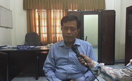 """Cấm hát nhạc phẩm """"Màu hoa đỏ"""": Giám đốc Sở xin lỗi gia đình cố nhạc sĩ Thuận Yến"""