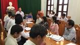Tỉnh uỷ Bình Thuận lên tiếng về vụ còng tay chủ trường mầm non Thanh Nguyên