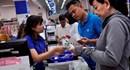 Saigon Co.op kết hợp đối tác quốc tế tăng ưu đãi cho người tiêu dùng
