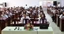 LĐLĐ An Giang: Tập huấn kỹ năng viết báo cho hơn 80 cán bộ Công đoàn