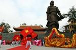 Đầu năm tham gia các lễ hội độc đáo khắp ba miền Việt Nam