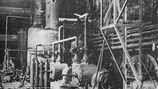 Khám phá bí mật hầm ngầm phát xít Đức khiến hàng trăm tù nhân thiệt mạng
