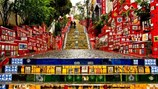 20 điểm hấp dẫn không thể bỏ qua khi khám phá Rio de Janeiro