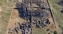 Phát hiện kim tự tháp bí ẩn ở Kazakhstan xây trước kim tự tháp Ai Cập 1000 năm