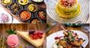 Khám phá ẩm thực Peru tại Hà Nội