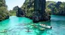 10 thiên đường biển đảo đẹp nhất thế giới