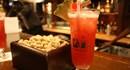 9 đồ uống nổi tiếng thế giới phải thử một lần trong đời