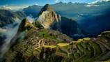 Machu Picchu - Thành phố mất tích của người Inca