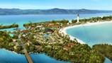 10 hòn đảo độc quyền không phải cứ có tiền là đến được