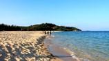 Khám phá hòn đảo đẹp nhất Bình Thuận - điểm vi vu lý tưởng Tết dương lịch