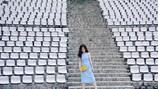 3 nhà thiếu nhi cực chất khiến teen mê mẩn check-in sống ảo