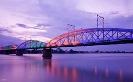 5 cây cầu nối liền Sài Gòn với các tỉnh lân cận