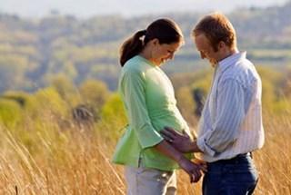 3 lý do khiến các chàng thường thiếu chung thủy khi vợ mang thai