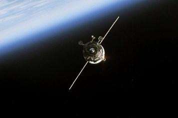 Nga phóng thành công tàu vũ trụ Soyuz TMA-18M lên Trạm vũ trụ quốc tế