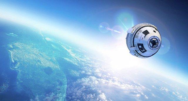 Đồng hồ điện tử có bị ảnh hưởng bởi từ trường trái đất