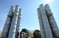Iran kế hoạch triển khai hệ thống phòng thủ tên lửa