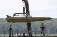 Nga phát triển tên lửa chiến thuật mới cho hệ thống Iskander-M