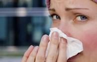 Phòng ngừa 10 bệnh hay gặp vào mùa lạnh