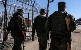 Quân đội Nga sẽ ở lại Syria để bảo vệ căn cứ Hmeimim và Tartus