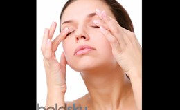 Những phương pháp giúp giảm căng mỏi mắt hiệu quả