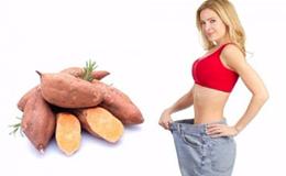 Một số mẹo nấu ăn để tránh tăng cân