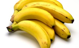 Những siêu thực phẩm giúp giảm viêm dạ dày hiệu quả