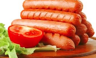 11 thực phẩm ảnh hưởng xấu đến tim tuyệt đối tránh xa