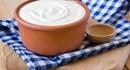 Những siêu thực phẩm tốt nhất thế giới giúp ngăn ngừa bệnh tật