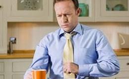 Nên ăn gì khi bị trào ngược axit?