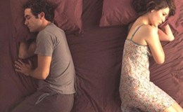 """Những nguyên nhân khiến chàng chán """"yêu"""" bạn"""