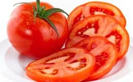 5 'không' khi ăn cà chua mà ai cũng phải biết